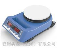 IKA 磁力搅拌器RH数显型白色