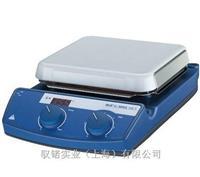 IKA 磁力搅拌器 C-MAG HS 7 IKAMAG®