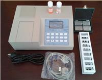 LB-200经济型COD快速检测仪