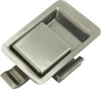 MS889-1面板锁