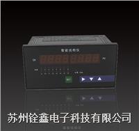流量补偿积算记录仪 TRWZ10FC