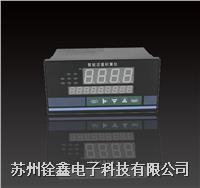 液晶皮带秤 TRSZ-CT600