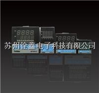 MT-2通用型智能温控器 MT-2
