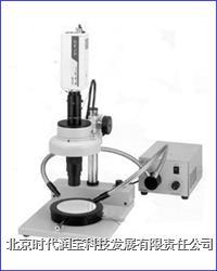 国产成像显微镜 3DZ