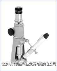 SFC手持读数显微镜 SFC