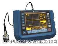TUD310超声波探伤仪(专利产品) TUD310