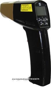 TI210便携式红外测温仪 TI210