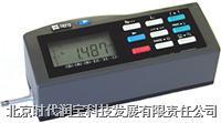 粗糙度仪  TR210
