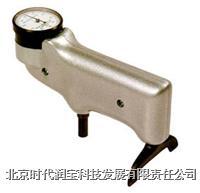 美国巴氏(Barcol)硬度仪 934-1