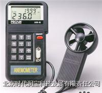 风速风量计MODEL AVM05/AVM07 MODEL AVM05/AVM07