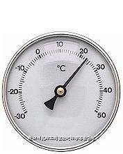 英国PTE公司 磁性钢板表面温度计  T1003