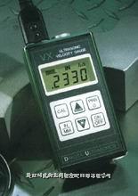 美国DAKOTA超声波测厚仪  VX 声速测定仪