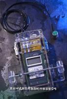 水下超声波测厚仪 UMX/MX3美国DAKOTA