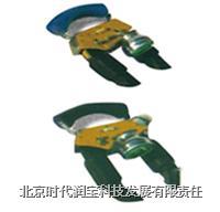 磁轭式交流磁粉探伤仪 TCJE-1、TCJE-2