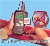 超声波测厚仪  DM4系列