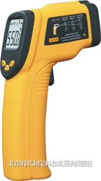 红外测温仪AR-802A