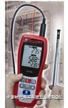 ST-730热线式风速仪(带红外线测温) ST-730