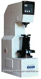 布氏硬度计(自动式)  试金HB-3000B