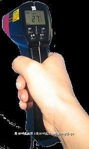 TI200红外测温仪  TI200