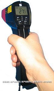 红外测温仪  TI200系列