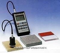 超声涂层测厚仪 德国EPK公司 QuintSonic
