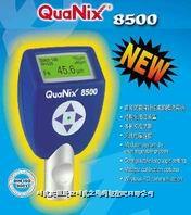 涂層測厚儀  尼克斯QuaNix公司 8500系列