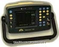 英国声纳超声波探伤仪  SiteScan 140