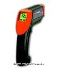 雷泰ST18红外测温仪