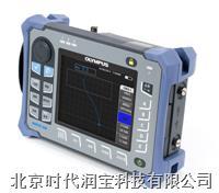 NORTEC 600涡流探伤仪 NORTEC 600