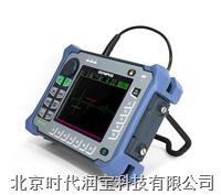 EPOCH 650超声波探伤仪 EPOCH 650