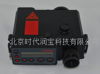高精度激光测距仪 SDLRF10K SDLRF10K