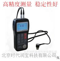北京时代超声波测厚仪