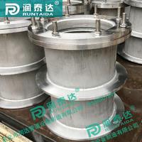 不锈钢柔性防水套管A型