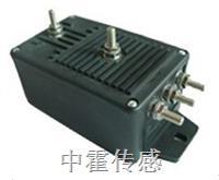 CHVS-EVS系列电压传感器