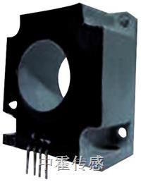 CHCS-LTR5系列闭环霍尔电流传感器