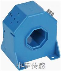 CHCS-TS 系列闭环霍尔电流传感器 CHCS-TS