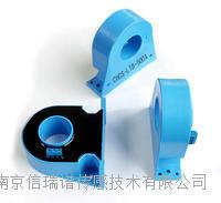 CHCS-LTBH系列闭环高精度霍尔电流传感器