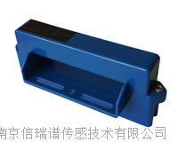 CHCS-KA2系列澳门新浦京8455com官网电流传感器