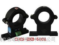 CHCS-EKBA系列直流电流变送器