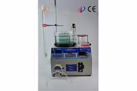 青浦瀘西自動液相色譜分離層析儀(組合式) MC99-3