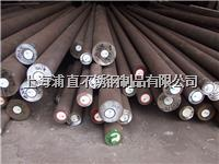 303cu不锈钢研磨棒 3-350mm