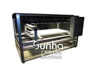 光伏组件反向泄漏电流测试装置 SH3510