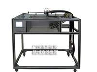 载流软管耐磨损试验机 SH9601