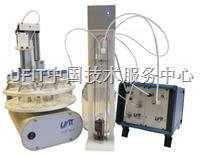 Ufit自动粘度仪 UVS Basic + SC8