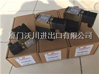 FAIRCHILD电气转换器TD7800-401