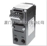 FAIRCHILD电气转换器TD7800-905 TD7800-905
