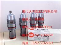 CKEA-XAN RPKC-LWN RBAA-KEN原装进口SUN阀 CKEA-XAN RPKC-LWN RBAA-KEN