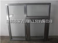 防火门、广西防火门厂、广西防火门生产厂家