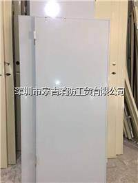 深圳防火门厂、深圳防火门生产厂家