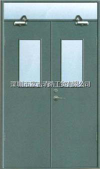 消防门。深圳消防门、深圳甲级消防门